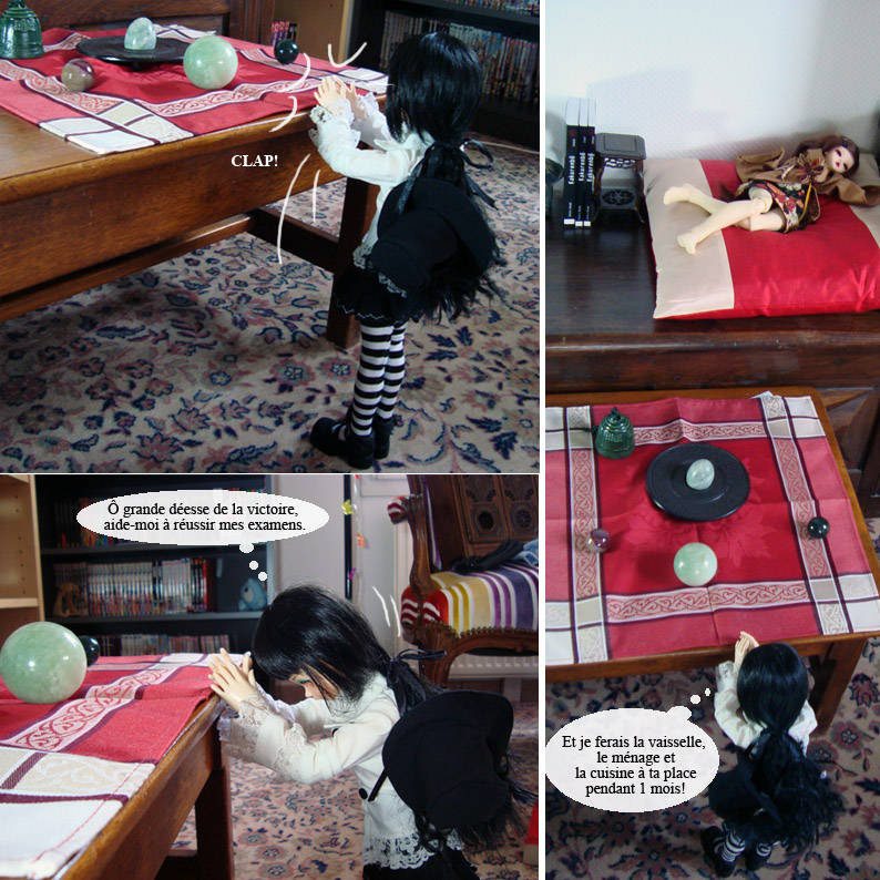 Les coloc. Chapitre 7 page 4 (12 juillet) - Page 2 Coloc028