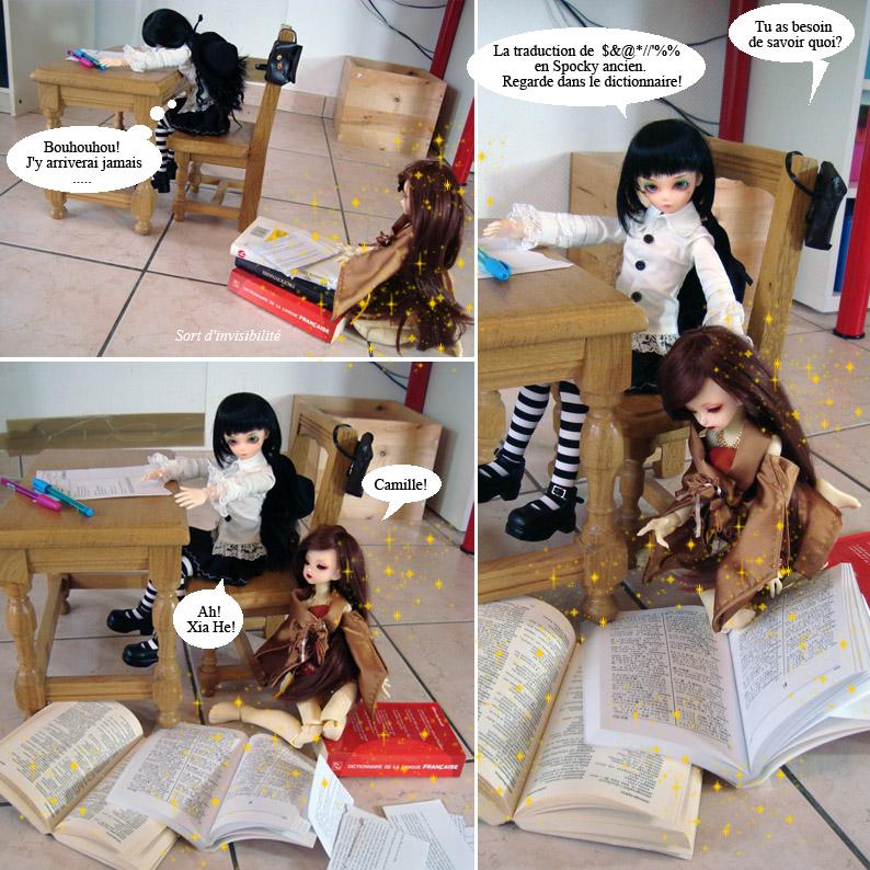Les coloc. Chapitre 7 page 4 (12 juillet) - Page 2 Coloc038