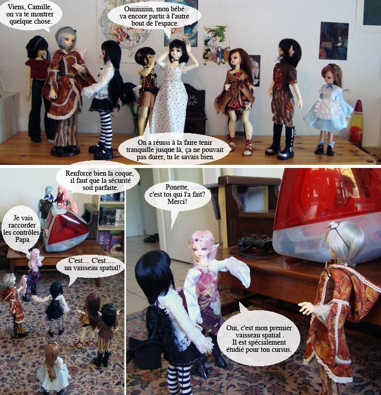 Les coloc. Chapitre 7 page 4 (12 juillet) - Page 2 Coloc047