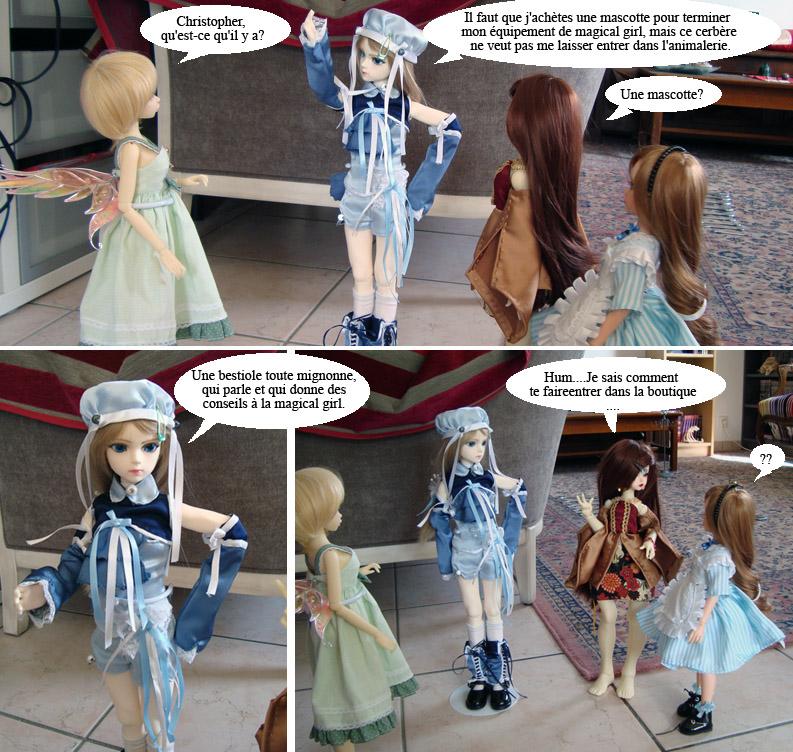 Les coloc. Chapitre 7 page 4 (12 juillet) - Page 4 Coloc080