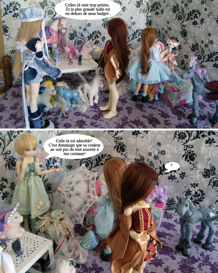 Les coloc. Chapitre 7 page 4 (12 juillet) - Page 4 Coloc083