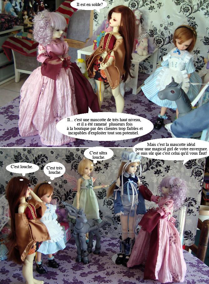 Les coloc. Chapitre 7 page 4 (12 juillet) - Page 4 Coloc085