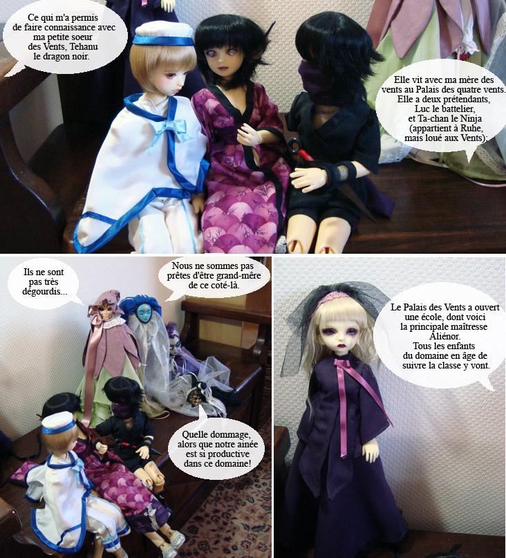 Kohaku: Saison 3- partie 12- page 5bas (21/04/14) Demenage010