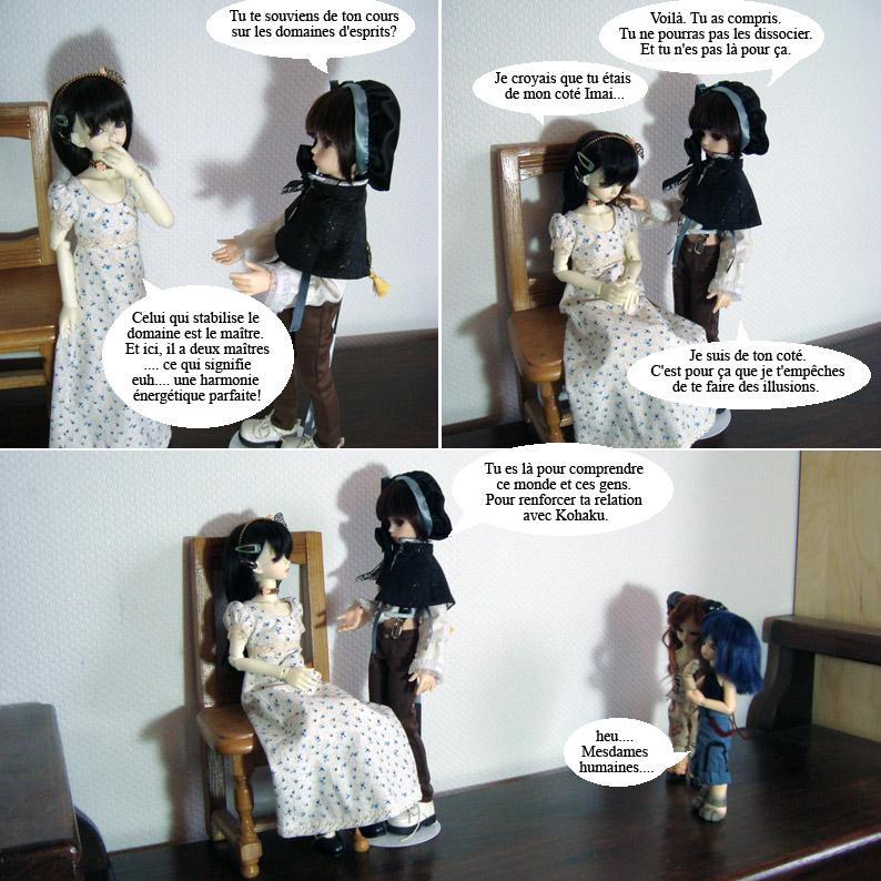 Kohaku: Saison 3- partie 12- page 5bas (21/04/14) - Page 2 Demenage055