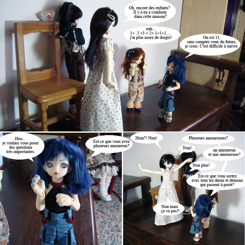 Kohaku: Saison 3- partie 12- page 5bas (21/04/14) - Page 2 Demenage056