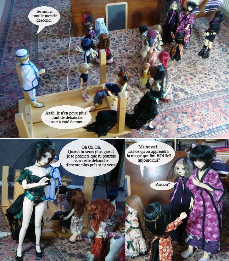 Kohaku: Saison 3- partie 12- page 5bas (21/04/14) - Page 4 Demenage091