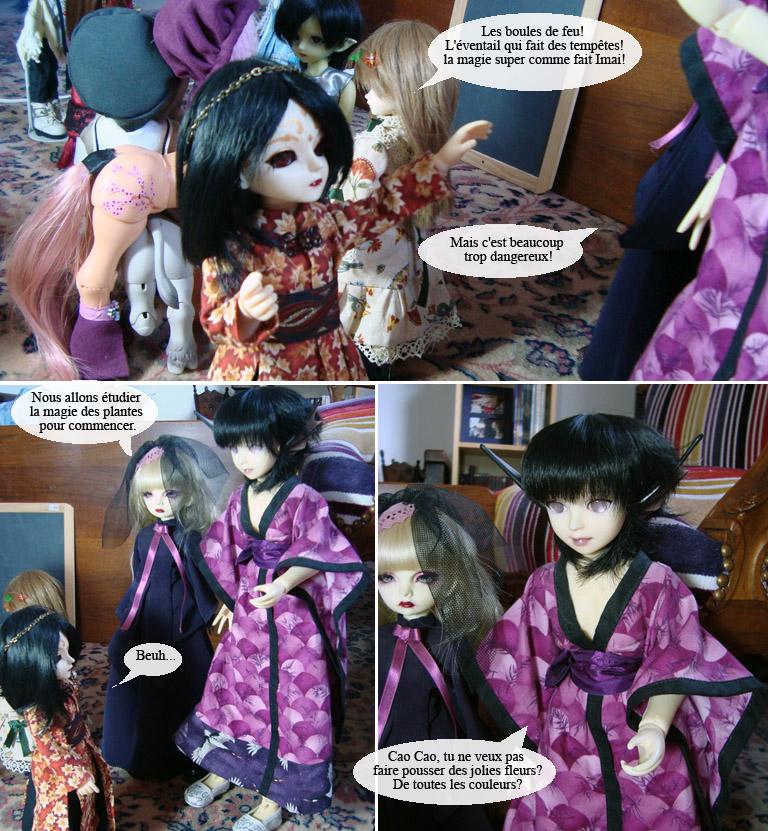 Kohaku: Saison 3- partie 12- page 5bas (21/04/14) - Page 4 Demenage092