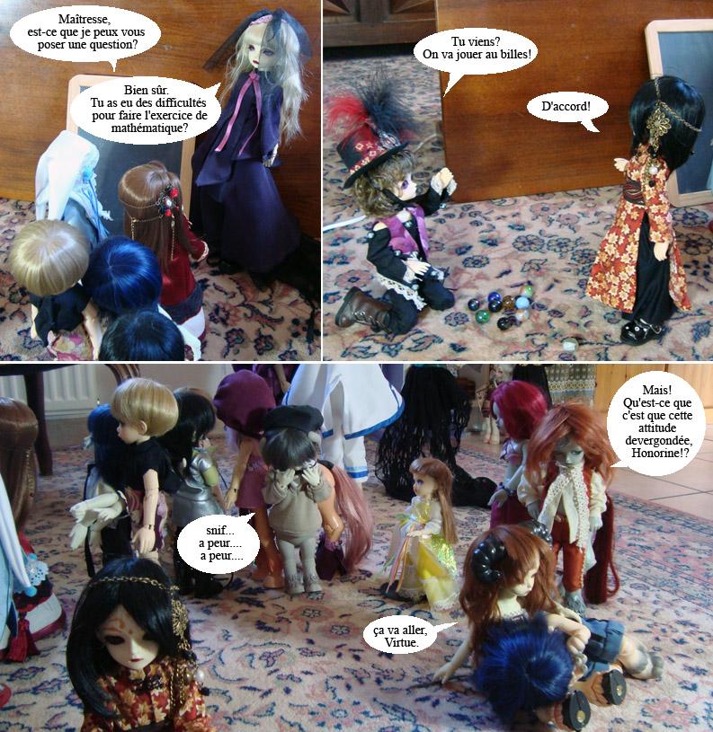 Kohaku: Saison 3- partie 12- page 5bas (21/04/14) - Page 4 Demenage095