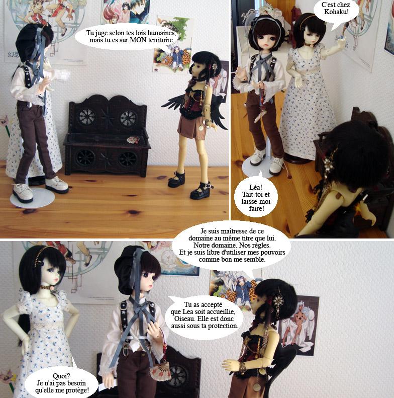 Kohaku: Saison 3- partie 12- page 5bas (21/04/14) - Page 4 Demenage107
