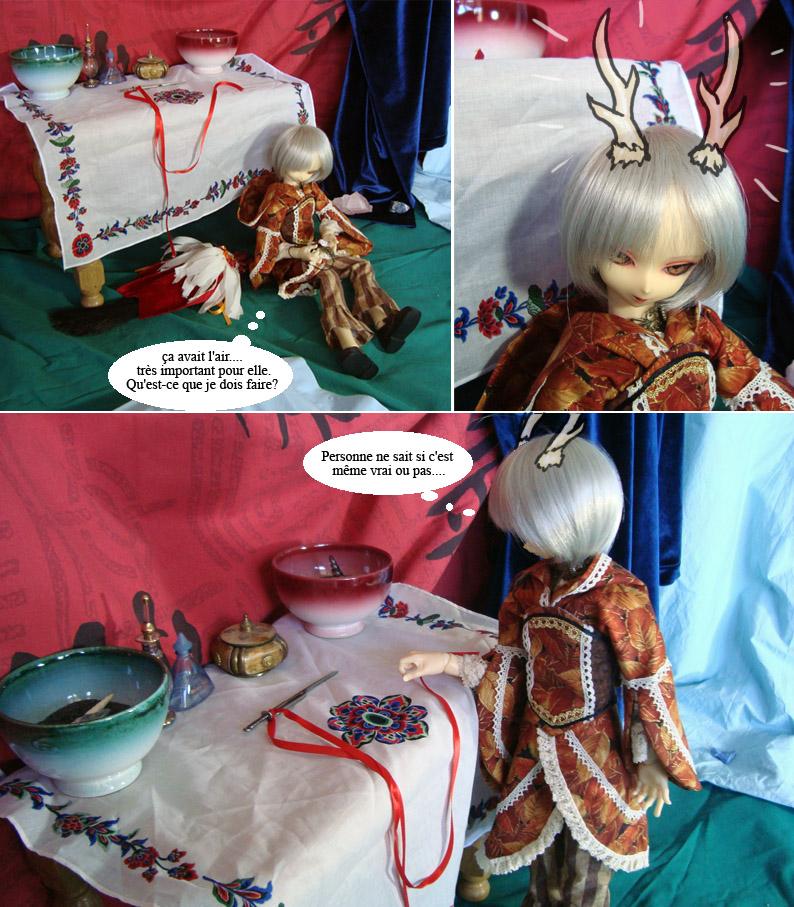 Kohaku: Saison 3- partie 12- page 5bas (21/04/14) - Page 5 Demenage123