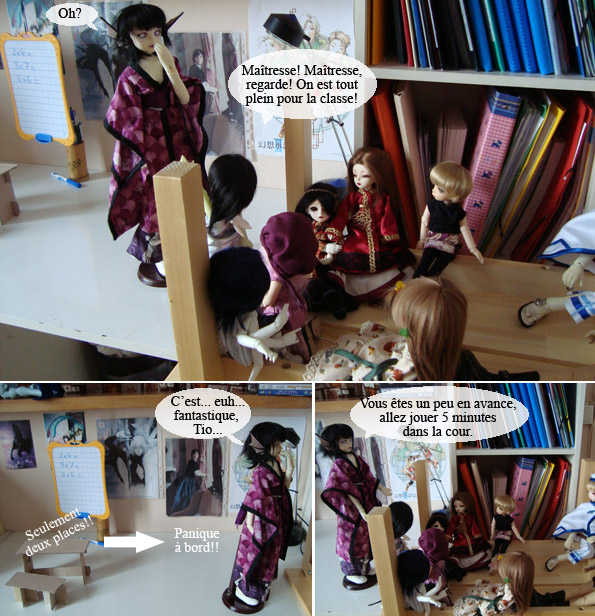 Photostory Kohaku. Saison 2 - Page 4 Deuxiemejour022