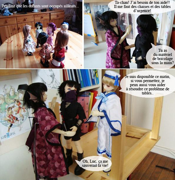 Photostory Kohaku. Saison 2 - Page 4 Deuxiemejour023