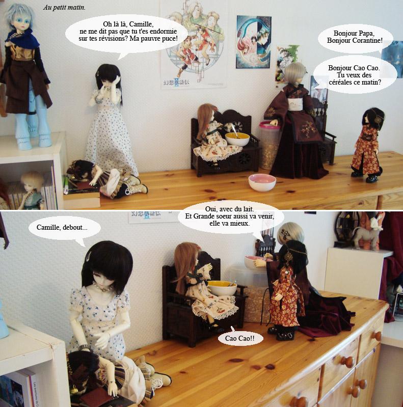 Photostory Kohaku. Saison 2 - Page 31 Verite182
