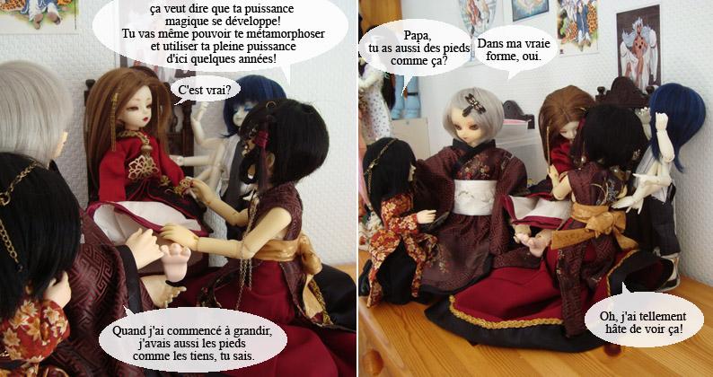 Photostory Kohaku. Saison 2 - Page 31 Verite189