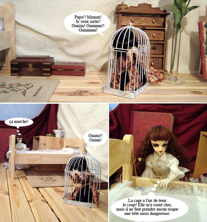 Photostory Kohaku. Saison 2 - Page 32 Verite215