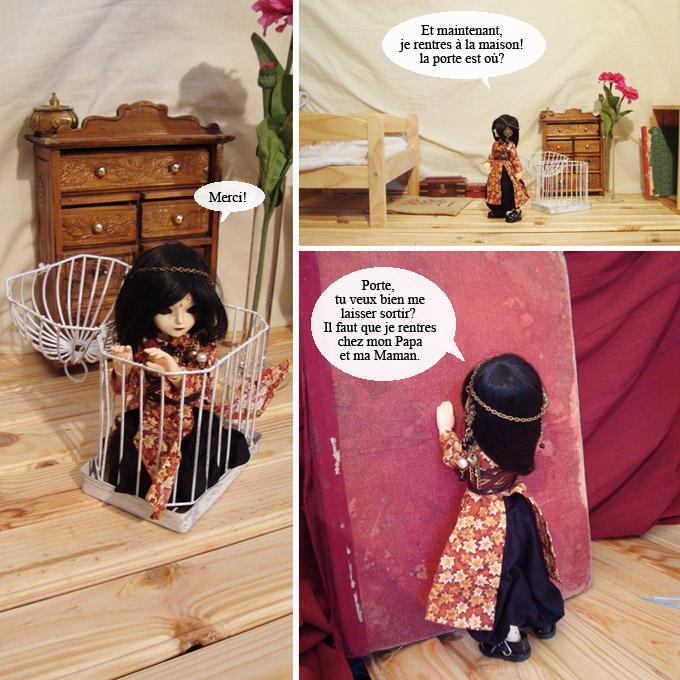 Photostory Kohaku. Saison 2 - Page 32 Verite218