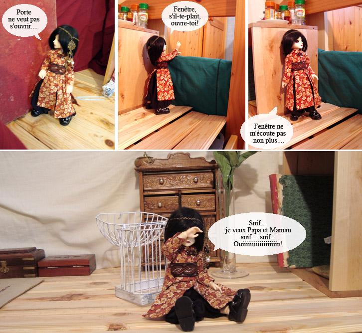 Photostory Kohaku. Saison 2 - Page 32 Verite219