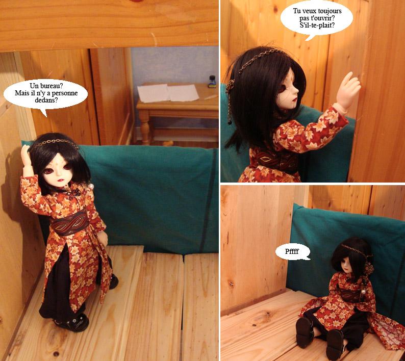 Photostory Kohaku. Saison 2 - Page 33 Verite234