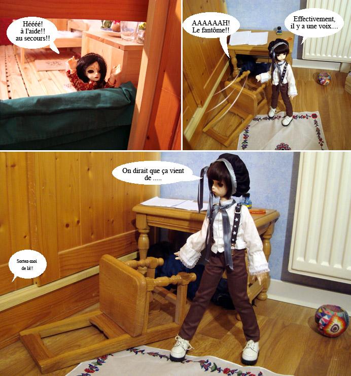 Photostory Kohaku. Saison 2 - Page 33 Verite236