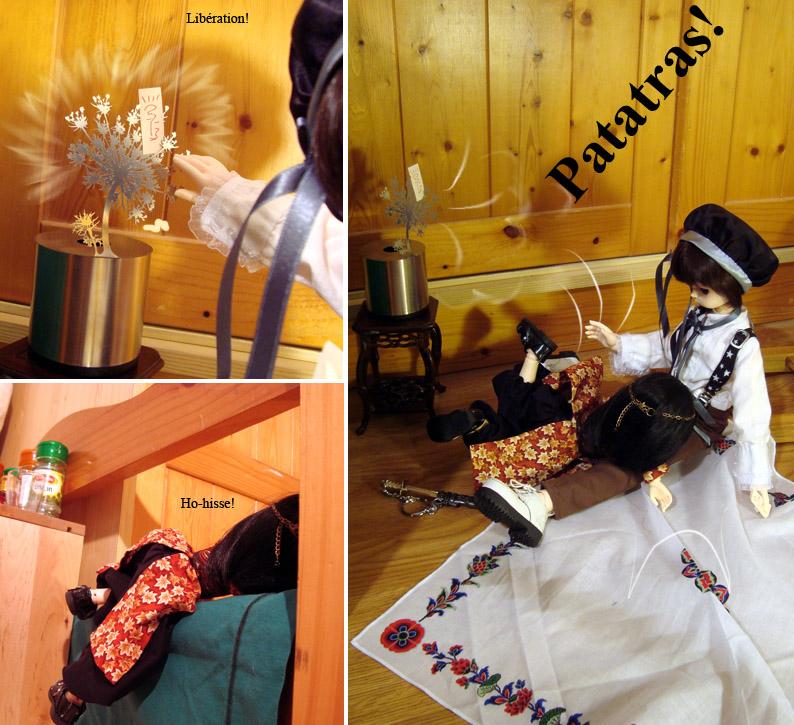 Photostory Kohaku. Saison 2 - Page 33 Verite240