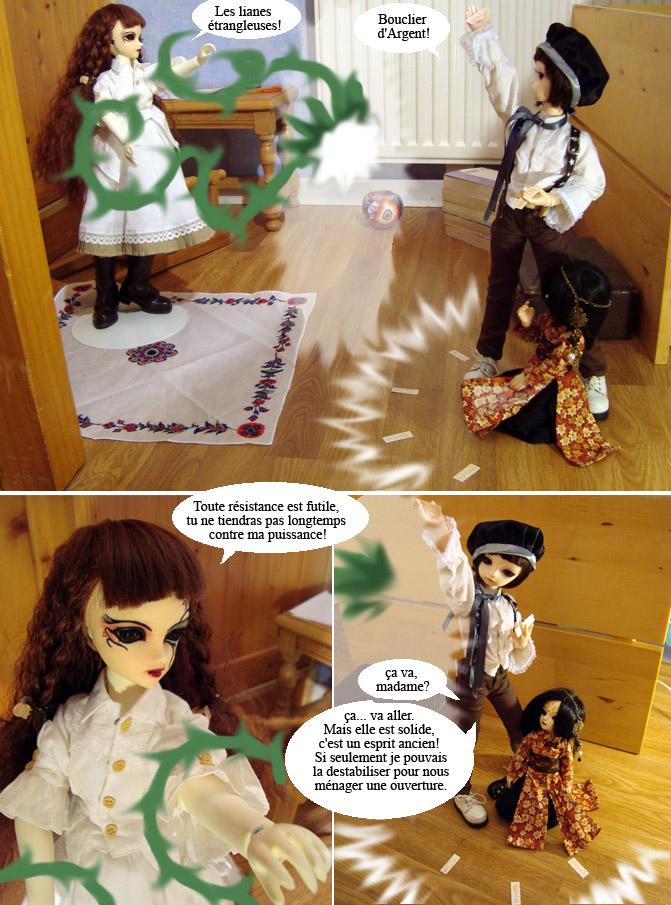 Photostory Kohaku. Saison 2 - Page 33 Verite247