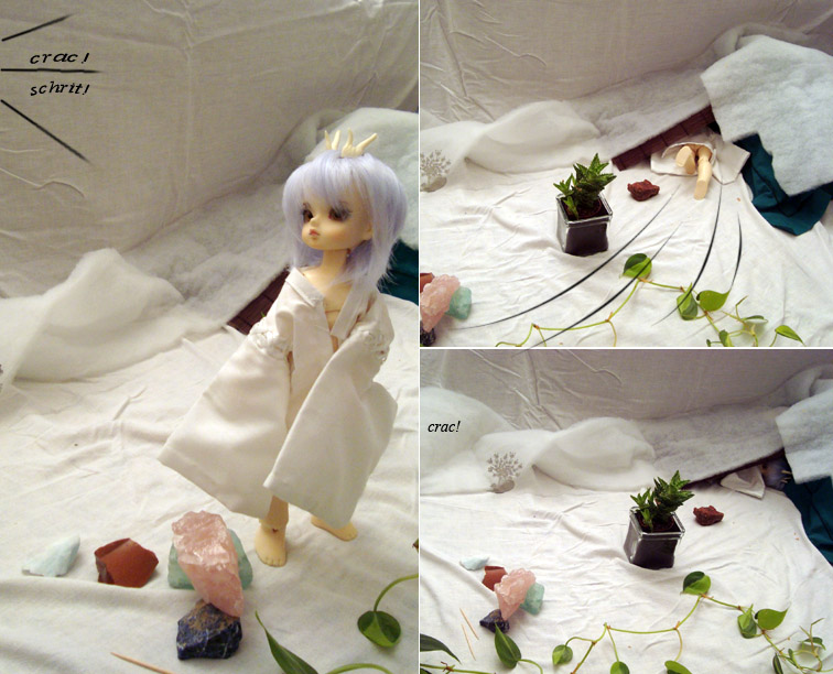 Haku story- Fin (17/11) p14 Hakust023