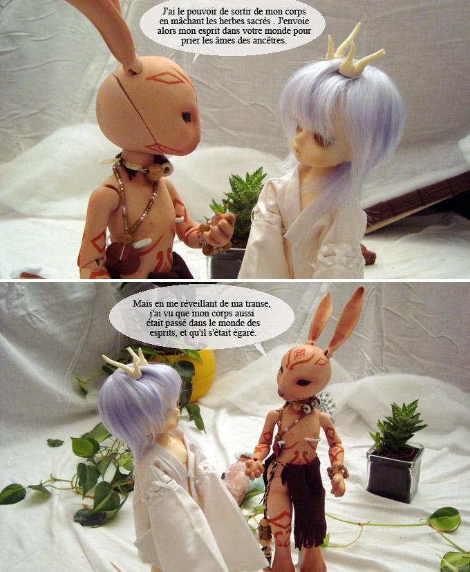 Haku story- Fin (17/11) p14 Hakust028