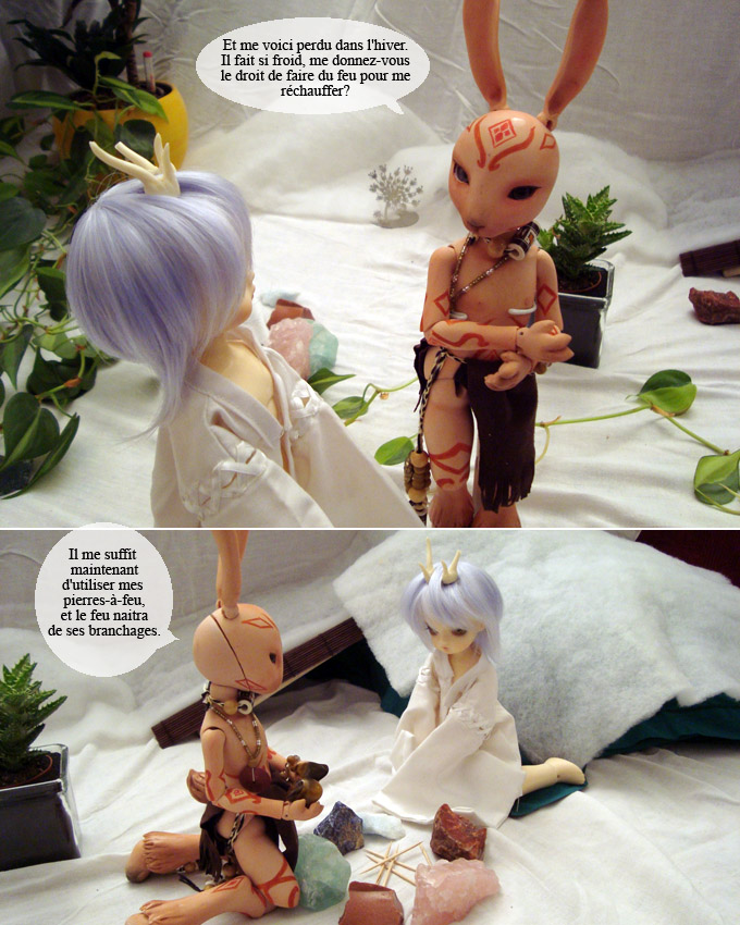 Haku story- Fin (17/11) p14 Hakust029