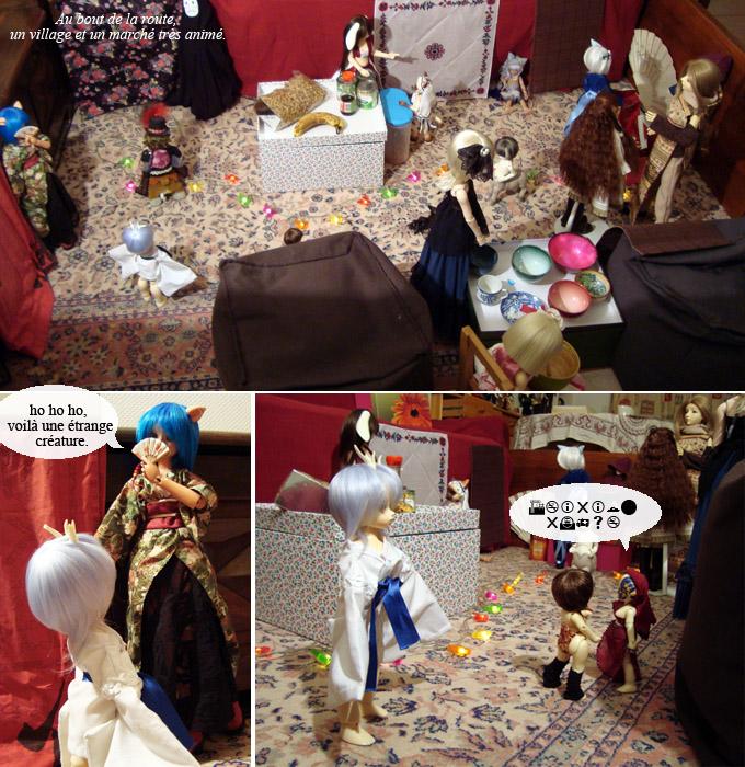 Haku story- Fin (17/11) p14 - Page 2 Hakust046