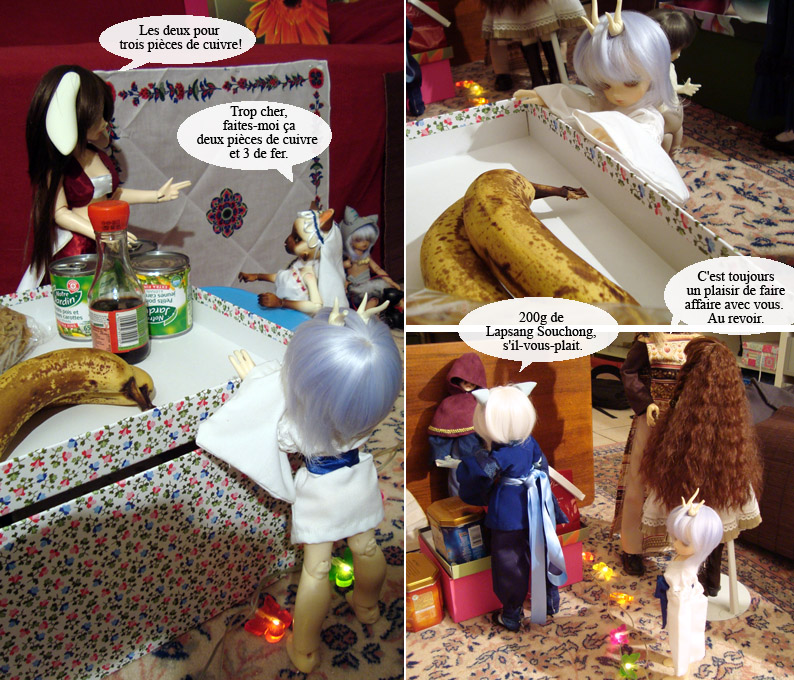 Haku story- Fin (17/11) p14 - Page 2 Hakust048