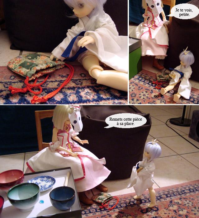 Haku story- Fin (17/11) p14 - Page 2 Hakust052