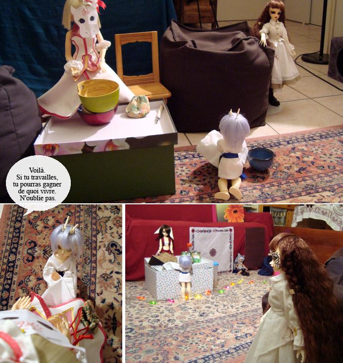 Haku story- Fin (17/11) p14 - Page 2 Hakust056