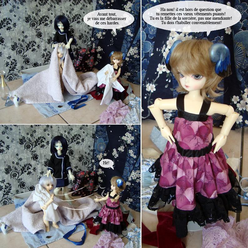 Haku story- Fin (17/11) p14 - Page 5 Hakust111