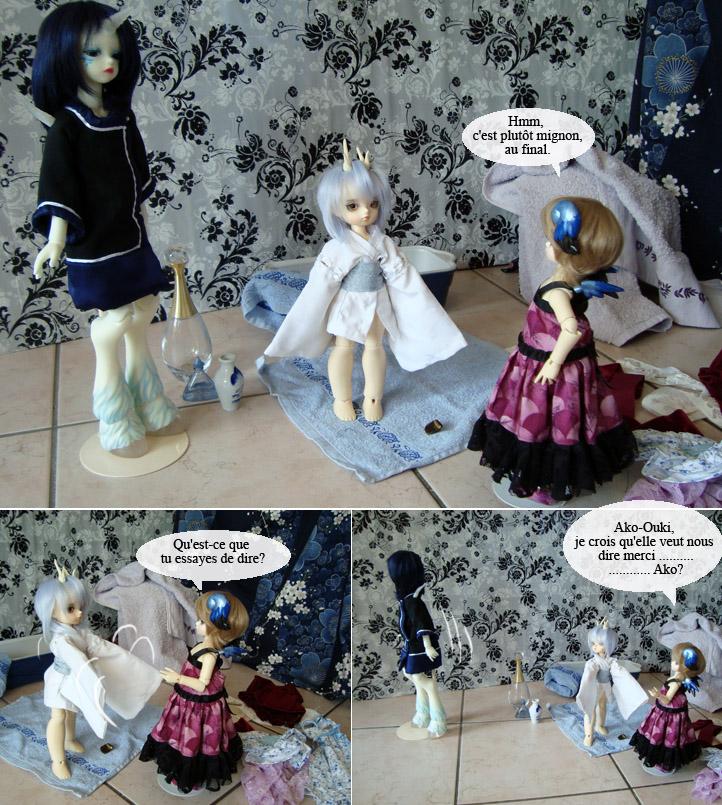 Haku story- Fin (17/11) p14 - Page 5 Hakust114