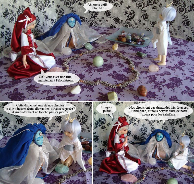 Haku story- Fin (17/11) p14 - Page 5 Hakust121