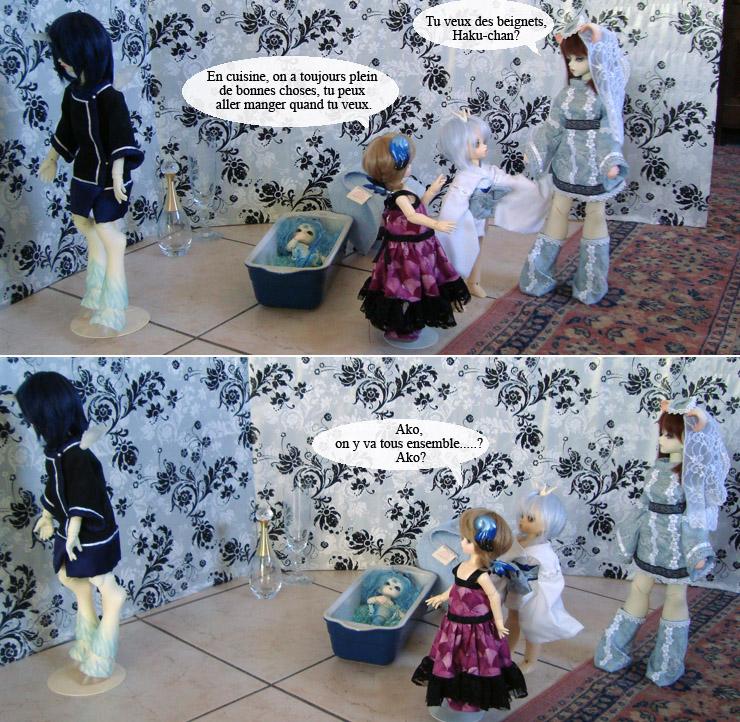 Haku story- Fin (17/11) p14 - Page 5 Hakust136
