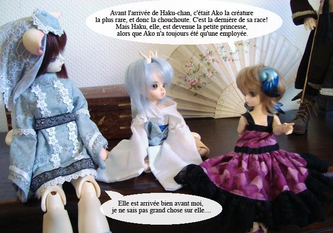 Haku story- Fin (17/11) p14 - Page 5 Hakust138