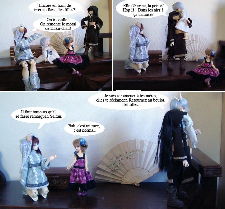 Haku story- Fin (17/11) p14 - Page 5 Hakust139