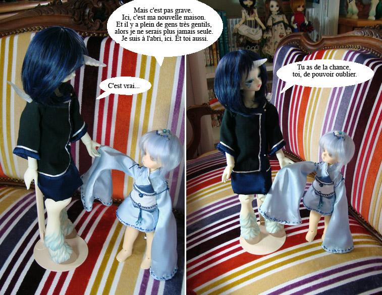 Haku story- Fin (17/11) p14 - Page 8 Hakust188