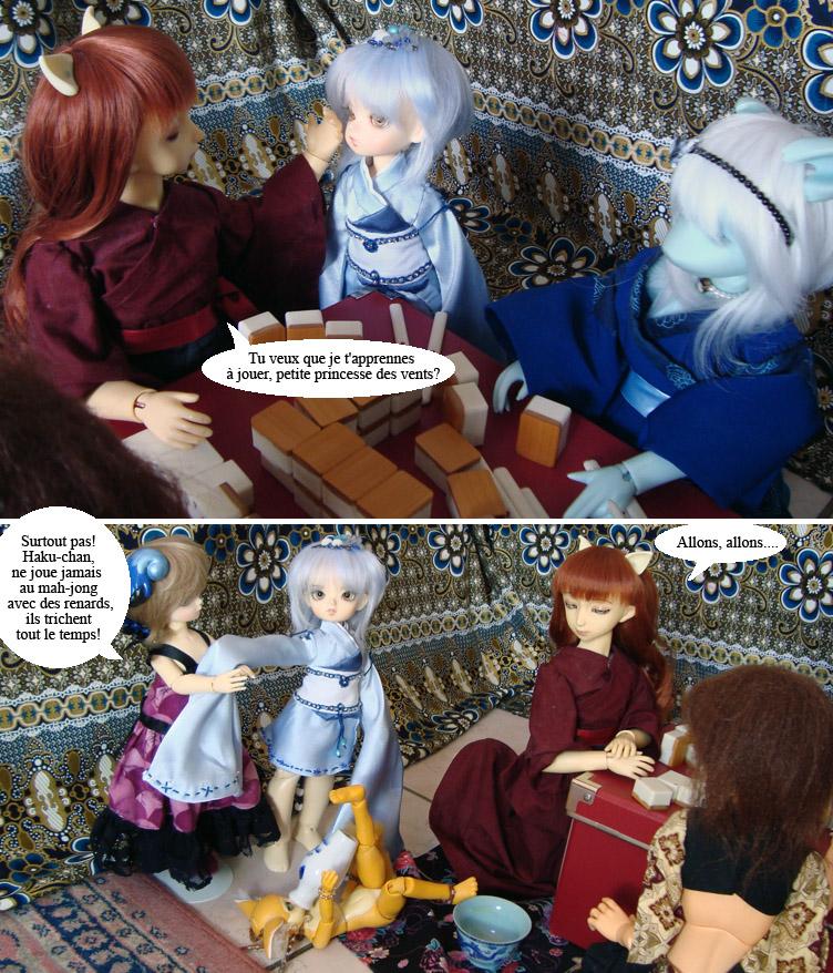 Haku story- Fin (17/11) p14 - Page 8 Hakust190