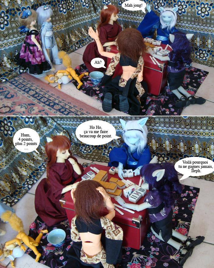 Haku story- Fin (17/11) p14 - Page 8 Hakust192