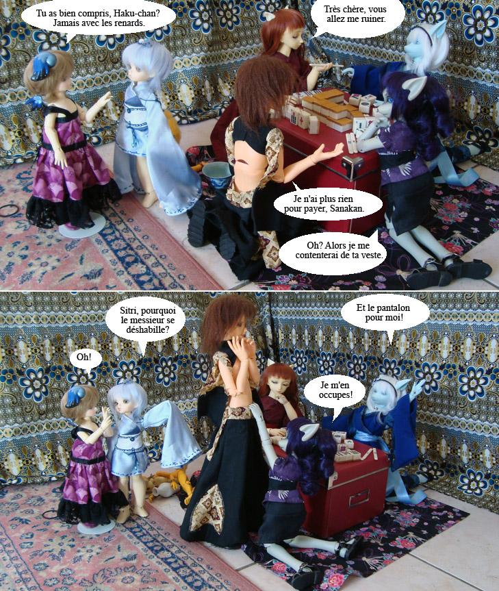 Haku story- Fin (17/11) p14 - Page 8 Hakust193