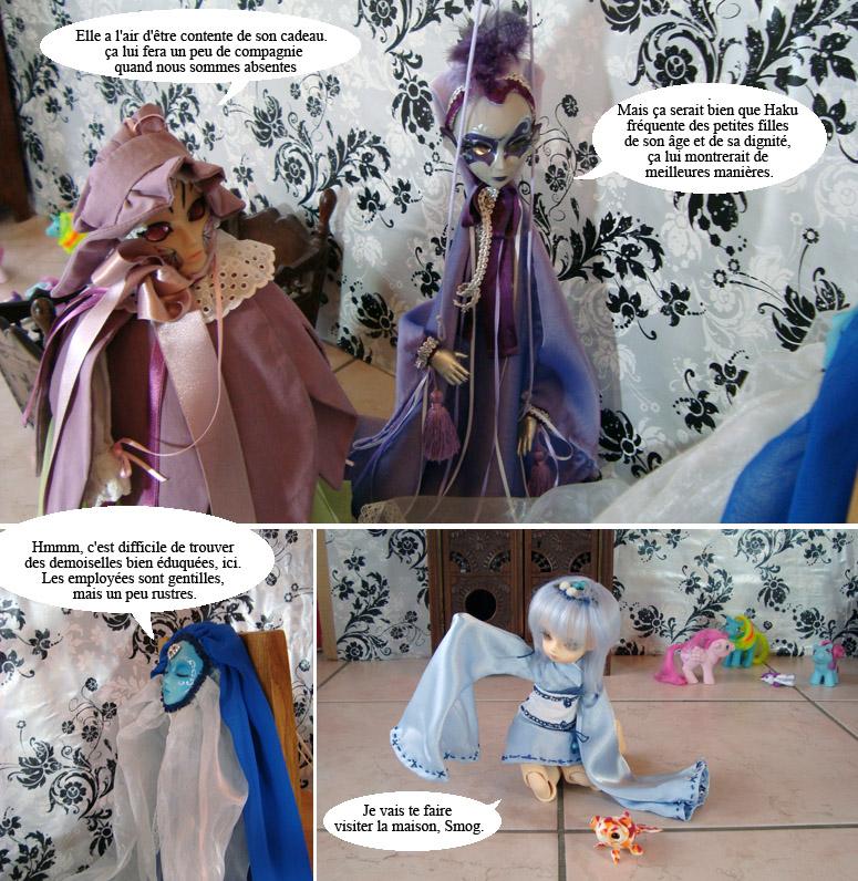 Haku story- Fin (17/11) p14 - Page 13 Hakust288