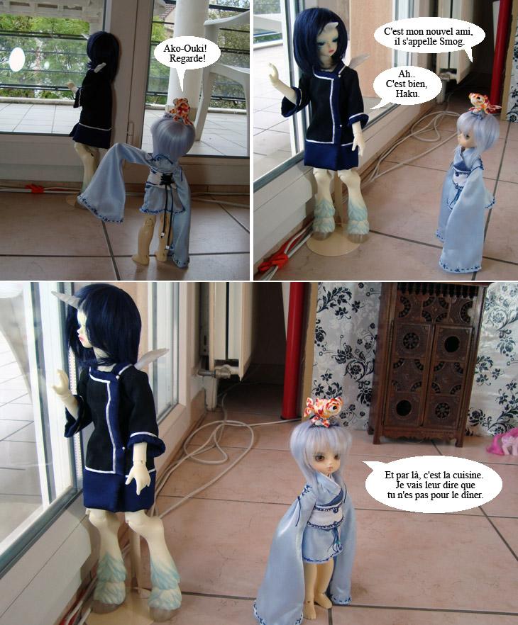 Haku story- Fin (17/11) p14 - Page 13 Hakust289