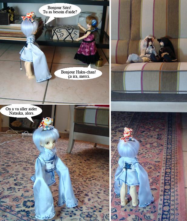 Haku story- Fin (17/11) p14 - Page 13 Hakust291