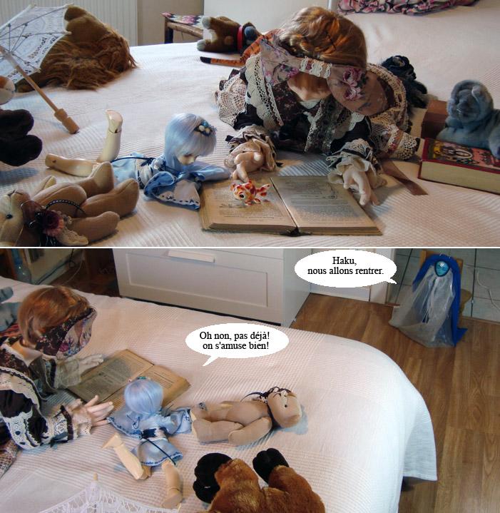 Haku story- Fin (17/11) p14 - Page 13 Hakust298