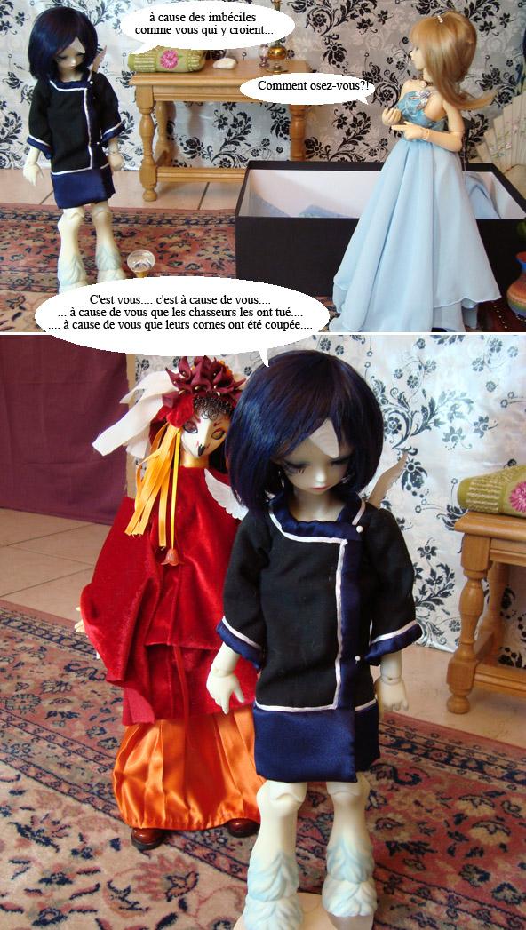 Haku story- Fin (17/11) p14 - Page 13 Hakust306