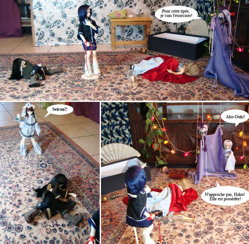 Haku story- Fin (17/11) p14 - Page 14 Hakust311