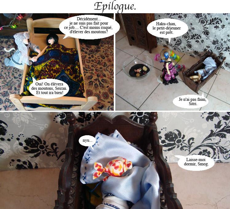 Haku story- Fin (17/11) p14 - Page 14 Hakust318