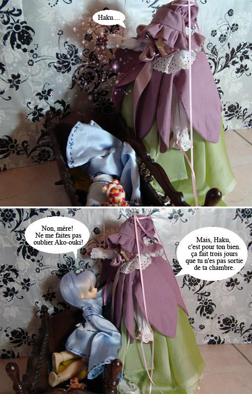 Haku story- Fin (17/11) p14 - Page 14 Hakust319
